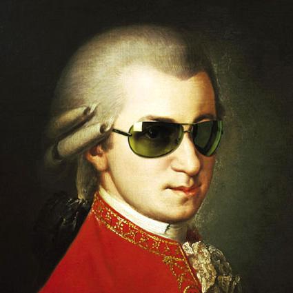 musique classique et contemporaine