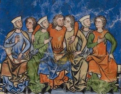 la-bible-des-croisades-morgan-library