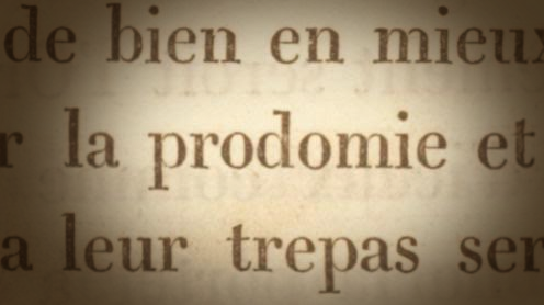 prodomie-image-en-tete