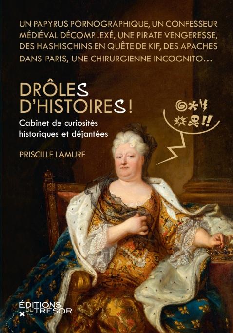 IMG COUVERTURE DRÔLES D'HISTOIRE FINALE.jpg